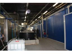 Webinar: Beleuchtungskosten im Gewerbebereich um 70% reduzieren incl. Analyseprogramm