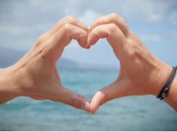 Webinar: Diese Kunden lieben Sie! - Miniworkshop für Macher 1