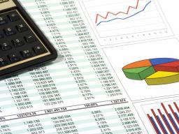Webinar: Wie lese ich eine Betriebswirtschaftliche Auswertung - BWA?