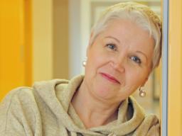 """Webinar: eWorkshop """"Die Neue Weiblichkeit im Business - erobert, gelebt, geliebt"""""""