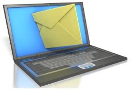 Webinar: Mit Email-Marketing zum Erfolg: Kurs 1+6 Stunden