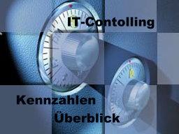 Webinar: IT-Controlling: ein Überblick