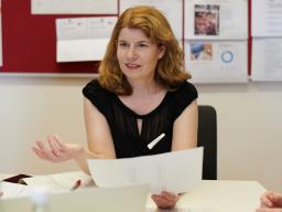 Webinar: Öffentlichkeitsarbeit mit Social Media in Bibliotheken