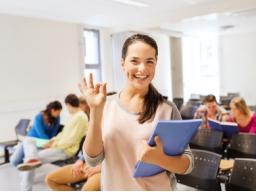 Webinar: Ich lern einfach! Die 8 besten Lerntricks
