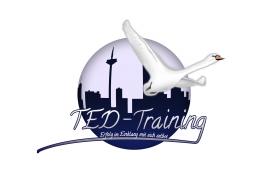Webinar: Einzelcoaching: Selbstwertcoaching / Veränderungscoaching. Ihre ganz persönliche Stunde mit dem Rügencoach