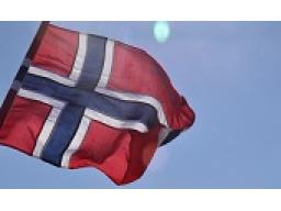 Webinar: Norwegisch für Anfänger