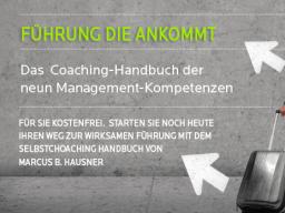 Webinar: Impuls-Webinar | Führung, die ankommt