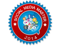 Webinar: Social-Media-Master - Vorbereitung