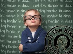 Webinar: BIRKENBIHL-SPRACHEN - Für Trainer, Lehrer, Eltern und Schüler