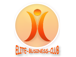 Webinar: ELITE-BUSINESS-CLUB - Thema Digitalisierung - Monats-Webinar 05.15
