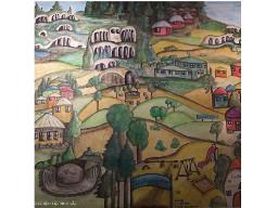 Webinar: Von der Vision zur Realität - ein Dorf