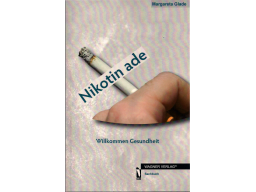 Webinar: Nikotin ade - -Willkommen Gesundheit