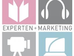 Webinar: In 3 Schritten zum gefragten Experten