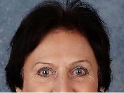 """Webinar: Gesichtsmuskeltraining! Aber wie? II ÜE Oberlider, Unterlider, Wangen straffen  """"leicht und effektiv!"""""""