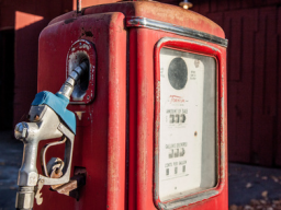 Webinar: Die Energie Tankstelle - Kraft & Energie tanken