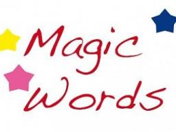 Webinar: Aufbau-Webinar: Magic Words!
