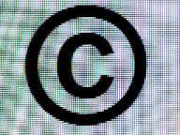 Webinar: Die urheberrechtliche Abmahnung