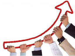 Webinar: TEAMS besser und erfolgreich führen