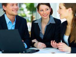 Webinar: Kommunikation im Team
