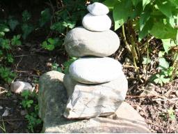 Webinar: Leben und Arbeiten in optimaler Work-Life-Balance