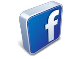 Webinar: 3 einfache Facebook-Marketing-Taktiken, die Ihr Business auf Facebook explodieren lassen