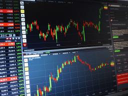 Webinar: Daytrading Marktvertehen + Vorteile an der Börse zum CFD und Binären Options Handel.