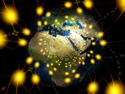 Webinar: Frieden, Harmonie und Gesundheit für alle Menschen