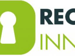 Webinar: RIDO Webinar: 300 Kunden haben ihre eigene E-Recruiting Software bewertet - Wie lautet ihr Urteil?
