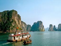 Webinar: Faszination Vietnam!