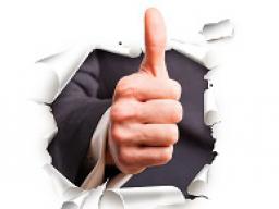 Webinar: Den Kunden verstehen - erfolgreich sein