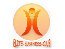 Webinar: ELITE-BUSINESS-CLUB - Thema Unternehmens-Finanzierung - Monats-Webinar 07.15