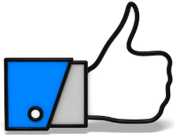 Webinar: Erfolgreiche Werbung mit FaceBook, auch mit PPC