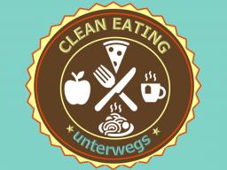 Clean Eating im Büro & unterwegs (kalte Küche)