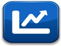 Webinar: Unternehmensentwicklung mit Software... 10:00