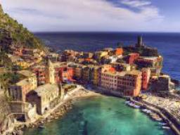 Webinar: Italienisch A1