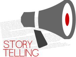 Webinar: Storytelling für Content Marketing und Online-PR