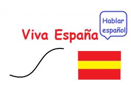 Webinar: Spanisch für Anfänger Teil 1