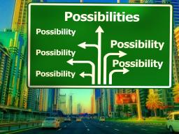 Webinar: Was steht zwischen Dir und dem Erfolg?