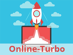 Webinar: Die 7 besten Internet-Akquise Strategien