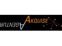 Webinar: Akquise Agent 001 verrät das Geheimnis der Kaltakquise