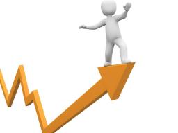 Webinar: Die 3 ultimativen Erfolgsfaktoren