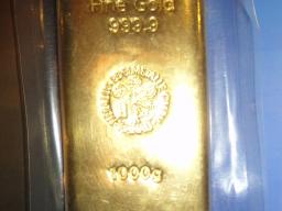 Webinar: Goldkauf/-Anlage ohne Kursrisiko