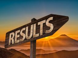 Webinar: Höhere Gewinne mit der Personalbilanz