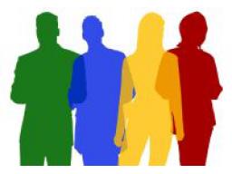 Webinar: Heilung aus eigener Kraft  Soziale Persönlichkeitsprofile