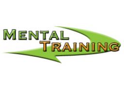 Webinar: Mentale Verkaufsvorbereitung