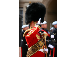 Webinar: 5 Schritte, wie du die Palastwache überzeugst und du gerne zum Boss durchgestellt wirst