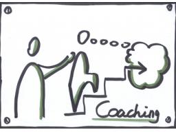 Webinar: Schnuppercoaching für Führungskräfte- Rhetorikcoaching - Gespräch unter 4 Augen