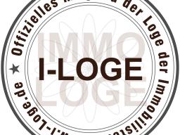 Webinar: Immobilien-Handelsverband: Mehr Immo - Kunden - Umsatz