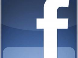 Webinar: Die Lead-Magnet-Methode zur Neukundengewinnung auf Facebook