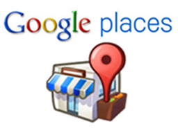 Webinar: So gewinnen Sie Kunden mit der lokalen Suche bei Google